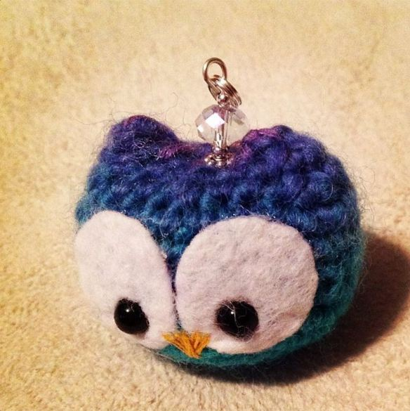 owl_squishy_blue