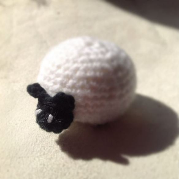 Sheep_Squishy