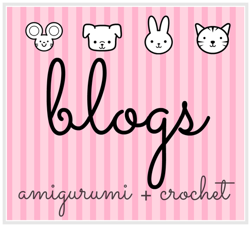 Call for Blogs!