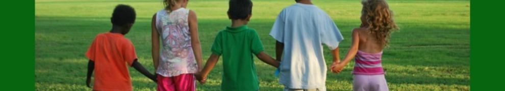multicultural kids blogs on missneriss.com