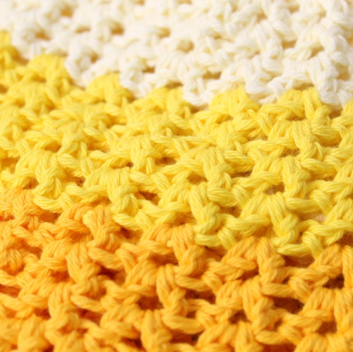 The beautiful colours of Scheepjeswol Cotton 8 on missneriss.com #crochet #stitch #scheepjes #scheepjeswol #cotton8