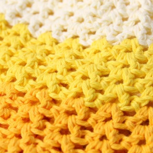 The beautiful colours of Scheepjeswol Cotton 8 on missneriss.com #crochet #stitch #scheepjes #scheepjeswol #cotton8