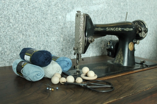 Scheepjes Cotton 8 #scheepjes #scheepjeswol #cotton8