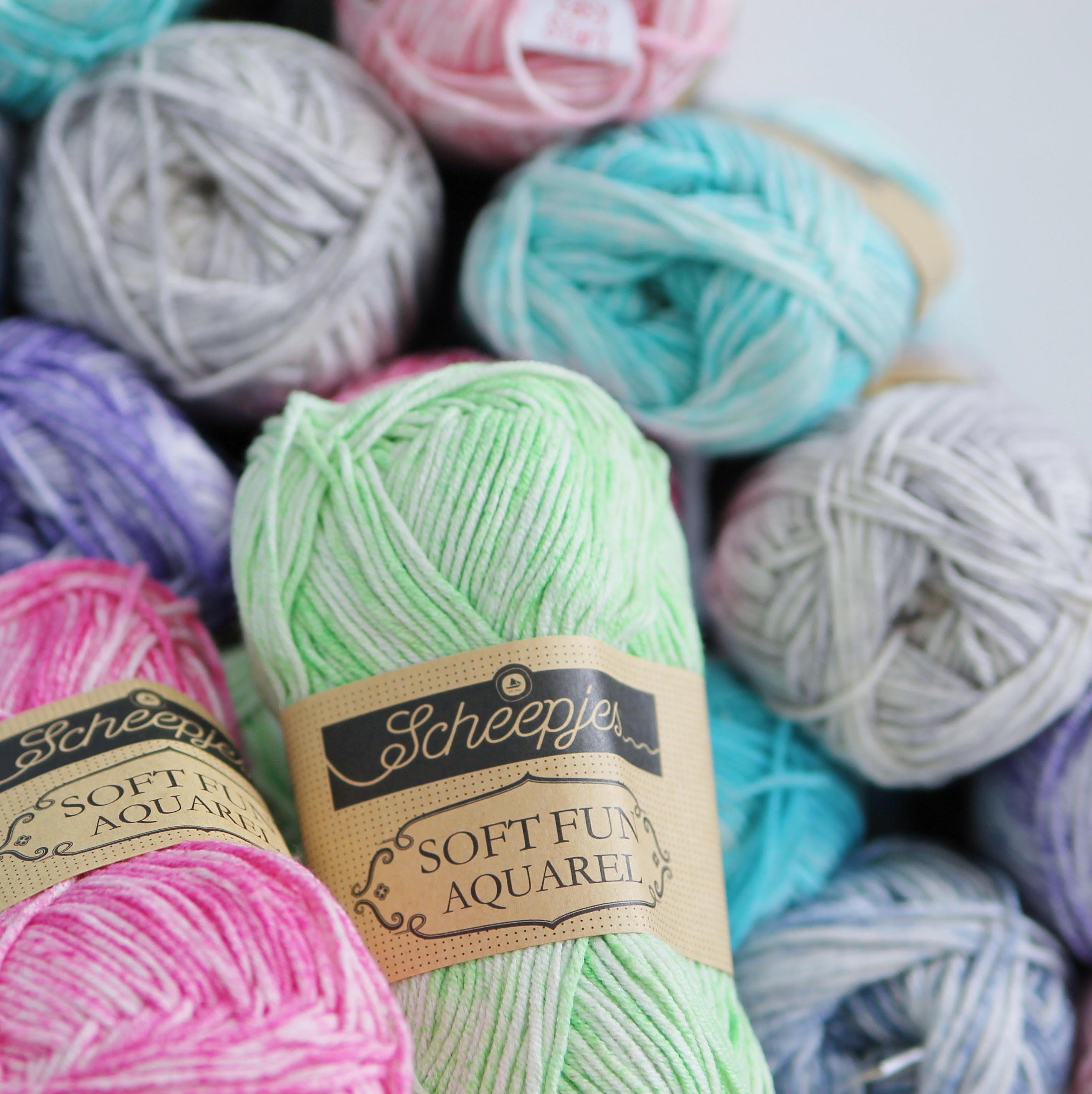 Scheepjes Softfun Aquarel, available from Wool Warehouse: http://shrsl.com/?dhnl
