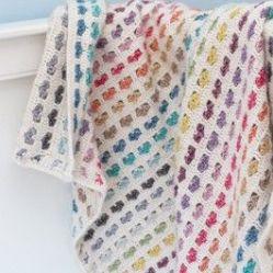 I Love Scraps Afghan by Mary Ann Frits. Yarn available at http://www.debreiboerderij.nl/brei-haakpakketten/scheepjes-hartjesdeken/scheepjeswol-stone-washed-hartjesdeken.html