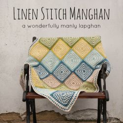 linen-stitch-manghan-pattern