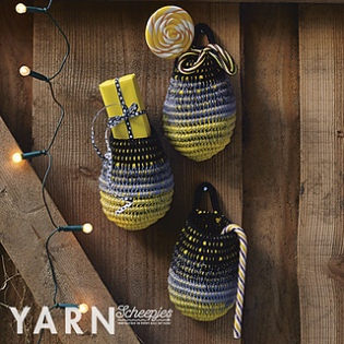 yarn_2_scheepjes_baskets1_small2