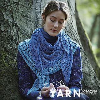 yarn_2_scheepjes_shawlette_3_small2