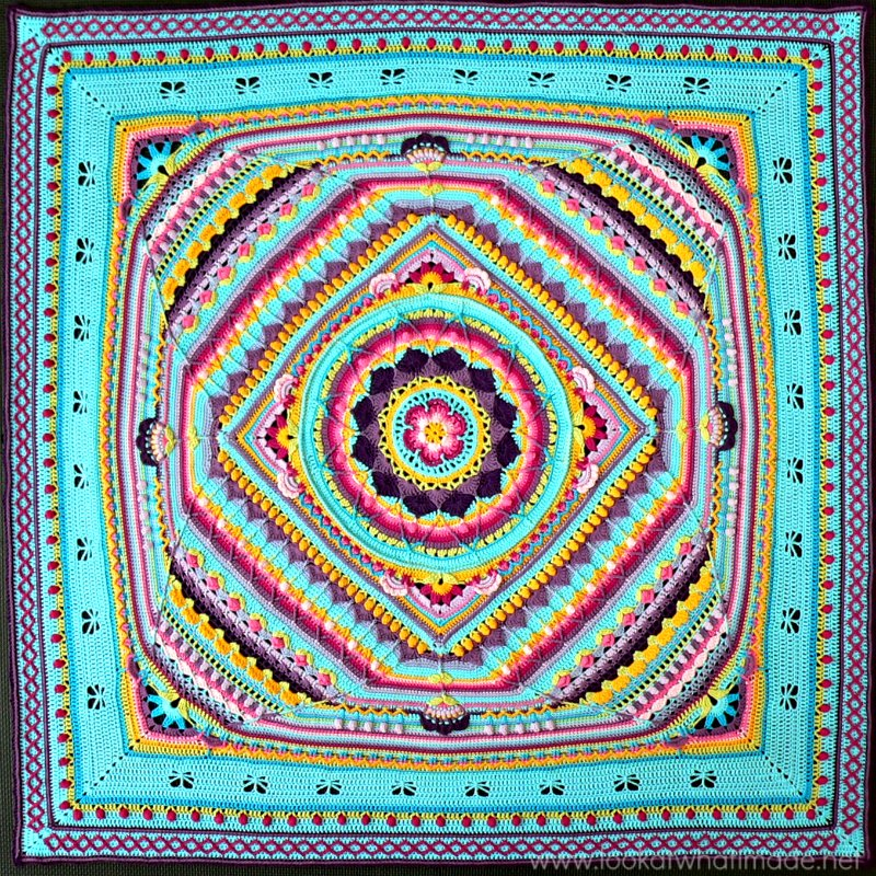 http://www.lookatwhatimade.net/crafts/yarn/crochet/sophies-universe-cal-2015/sophies-universe-cal-2015-information/