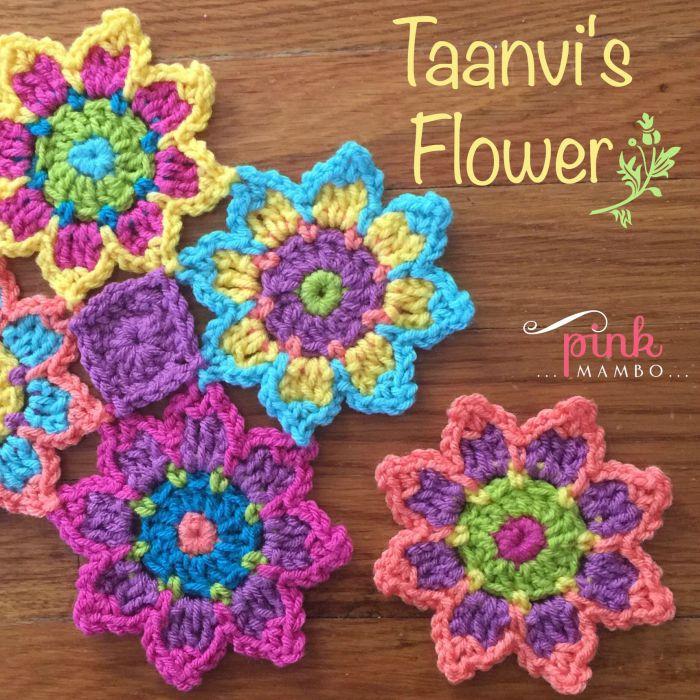 http://i0.wp.com/pinkmambo.com/wp-content/uploads/2015/08/Taanvis-Flower-main-photo.jpg?resize=700%2C700