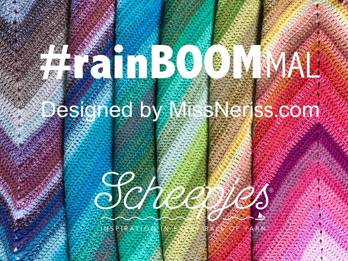 rainBOOM! MAL
